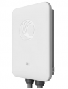 Cambium cnPilot E500 Outdoor Wireless Access Point