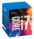 Intel 7th Gen Core  i7-7700 Cash 8MB 1.15 GHz  Processor