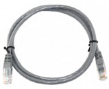 Vivanco 2M Cat6 UTP Patch Cord