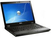 Dell Latitude E5400 Core 2 Duo 320GB HDD 14.1 Inch Laptop