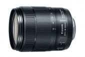 Canon EF-S 18-135mm f/3.5-5.6 IS STM DSLR Camera Lens