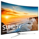 Samsung KS9500 SUHD 4K 78 Inch Curved Smart LED TV