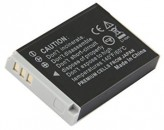 Canon NB-5L Li-Ion Digital Camera Battery