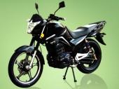 Akij Durbar Electric Bike