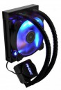 Antec H600 Blue LED Fan All-In-One CPU Water Cooler
