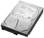 Toshiba Desktop HDD DT01ACA100 1TB 7200RPM 32MB Buffer Drive