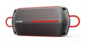 F&D W12 SD Card Slot Water Proof Portable Bluetooth Speaker