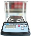 AND EK200H Digital Precision Balance 200g Weight Scale