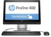 HP ProOne 400 G2 All-In-One Wi-Fi 4GB RAM 1TB HDD 19