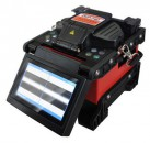 Splicer Machine DVP-760 Lightweight 500m Altitude USB