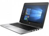 HP Probook 430 G4 Core i7 7th Gen 4GB RAM 1TB HDD Laptop