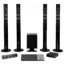 Sony BDV-N9200W Wi-Fi 3D Blu-Ray Home Theater System