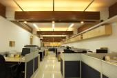 Office Interior Design and Decoration Service