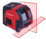 Umeasure MSR20 Laser Cross Line Level Meter Machine