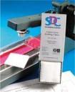 SDC Rubbing Fabric