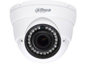 Dahua HAC-HDW1200R HDCVI IR Dome CCTV Camera