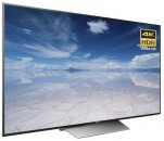 Sony X8500D 4K Ultra HD 75 Inch Android Smart LED TV