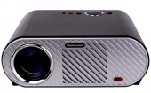 ViviBright GP90 Professional HD 3D LED Projector
