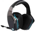 Logitech G633 Artemis Spectrum 7.1 Dolby Gaming Headset
