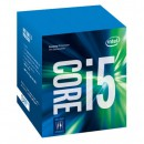 Intel Core i5-7400 7th Gen 6MB Cache 3.50 GHz Processor