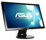 Asus VE228TR 21.5 Inch Full HD Smart Contrast LED Monitor