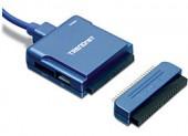 Trendnet USB to IDE/SATA Converter