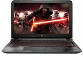 HP Pavilion-15 an001no Core i5 6GB RAM Gaming Laptop