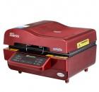 Vacuum III 3D Sublimation Sleek Design Heat Press Machine