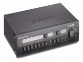 Bosch Plena PLE1ME120 Four Mic Input Mixing Amplifire