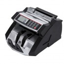 ZECHAO  ZC-2108 LCD Screen Money Counter Machine
