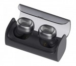 QCY-Q29 Pro Stereo Music Mini Dual Bluetooth Wireless Earbud