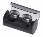 QCY-Q29 Pro Stereo Music Mini Dual Bluetooth Wireless Earbud