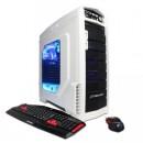 Desktop PC Intel Core i5 4GB RAM 500GB HDD 1GB Graphics