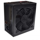 Thermaltake Litepower 350W Desktop PC Power Supply