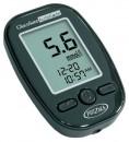 GlucoSure AutoCode Diabetes Glucose Meter Machine