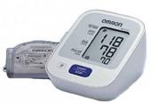 Omron HEM-7121-E Digital Blood Pressure Monitor Machine