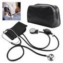 Doctor BP + Stethoscope Set Combo
