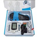 JR-309A Electrical Stimulator Full Body Therapy Massager