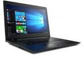 Lenovo Ideapad 110 Core i3 6th Gen 4GB RAM 1TB HDD Laptop
