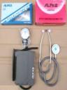 ALRK2  Blood Pressure Machine With Stethoscope