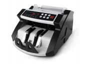 IMFA IM-2010 Clear LCD Display Money Counter Machine