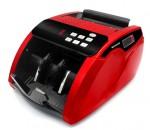 IMFA IM-2090 Two Display Money Counter Machine