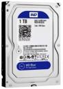 Western Digital Blue WD10EZEX 3.5