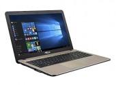 Asus X540YA-E1 Dual Core 4GB RAM 500GB HDD 15.6
