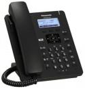 Panasonic KX-HDV100 HD Voice 2.3