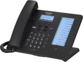 Panasonic KX-HDV230 HD Sonic Sound LCD PoE QoS SIP Phone
