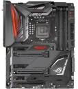 Asus ROG Maximus IX Code Intel Z270 Chipset Motherboard
