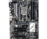 Asus Prime Z270K LED Illumination Desktop PC Motherboard