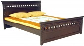 Sunmoon bed price bangladesh bdstall for Bedroom decoration in bangladesh