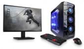 Core i3 PC
